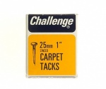 Carpet Tacks