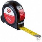 RST Measuring Tape 3m (10ft)