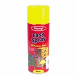 Easy Spray Yellow 400ml