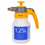 Hozelock Killaspray 1.25Ltr (4122P9014)