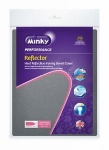Minky Reflector 122x43cm Ironing Board Cover