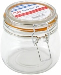 Tala Lever Arm Jar 380Ml 3/4Lb