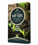 Top Soil 25Ltr