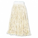 16 oz M-Fold Cutend Mop Head (992118)