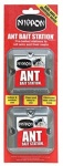 Nippon Ant Bait Station Twin