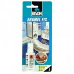 Bison Enamel Fix 20ml(S.o.S)