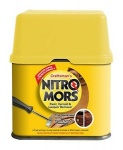 Nitromors Craft Paint Remover 375ml