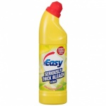 Easy Thick Bleach 2Ltr Original