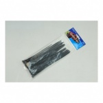 Cable Ties 2 Sizes Pk 50