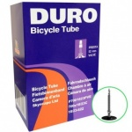 Bicycle Tube 27'' x 11/4