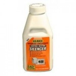 Kilrock Advanced Concentrate Silencer 500ml
