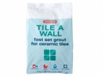 Valance Suregrout Powder 3kg