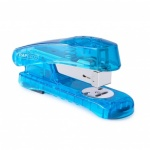 **Discontinued** Rapesco See Throught Stapler (Replaced by R164833)