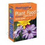 Bayer Phostogen Soluble Plant Food 40can