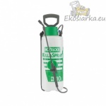 Hozelock Killaspray 10Ltr (4610)