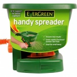 Evergreen HandyGreen ll Spreader