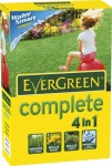 EverGreen Complete 4 IN 1 80sqm