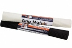 GRIP ROLL EXT.WIDE 150X46CM