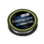 **Discontinued** 15lbs 100m Fishing Line
