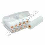 Foam Roller Sleeves Pk10