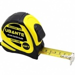 7.5mt Measuring Tape Heavy Duty
