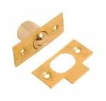 3/4'' E.B. Bales Catch - Pre Pack 2pcs