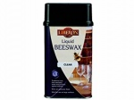 Liberon Liquid Beeswax Clear 500ml