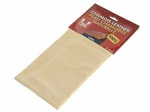 Professional Chamois Medium 2.75sq.ft