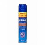 Neutradol Roomspray Odour Destroyer Original 300ML Standard