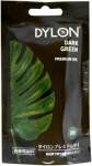 Dylon HandDye 09 Dark Green 50g