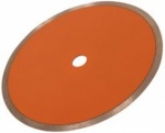 Vitrex Diamond Blade 180mm (10340700V)