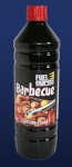 Flamefast BBQ Lighting Fluid 1Ltr