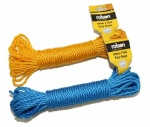 Rolson Tools Ltd 6mm x 15m Poly Rope 50' (44262)