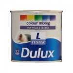 Colour Mixing Light Col.Tester 0.25Ltr