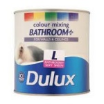 Colour Mixing Bath+ Soft Sheen Light BS 1Ltr