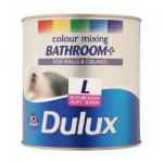 Colour Mixing Bath+ Soft Sheen Extra Deep BS 1Ltr