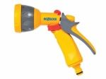 Hozelock Multispray Gun (26769018)