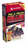 151 RAT & MOUSE ADVANCED KILLER (4x20g)