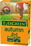 E/Green Autumn Lawn Food 2 in 1 Refill 100ms