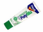 Polycell M/P Exterior Filla Tube 330gm