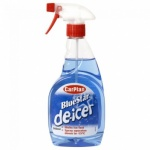 Carplan Blue Star De-Icer Trigger 500ml