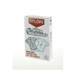 Dylon Ultra Whitener / Renovator