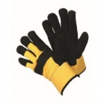 Briers Arctic Rigger Gloves X Large (B0073)