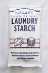 Dri-Pak Traditional Laundry Starch 200g