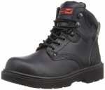 Discontinued - Rodo Blackrock Black Trekking Boot - Size 7