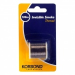 Colorblend Thread 180m - Smoke
