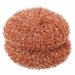 Coppered Scourers Loose (MH04C-1)