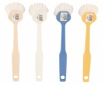 Elliotts Round Dish Brush