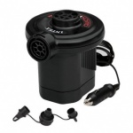 12v Quick Fill Electric Pump