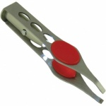 Tweezers llluminated (Sundries)
